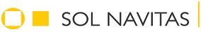 SolNavitas-logo2