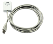 Sonda-5-USB-Optical-Probe