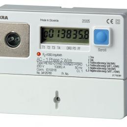 OFGEM/ MID Billing Meters