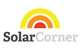 Solar Corner