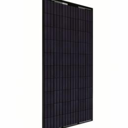 z_z_solar_black