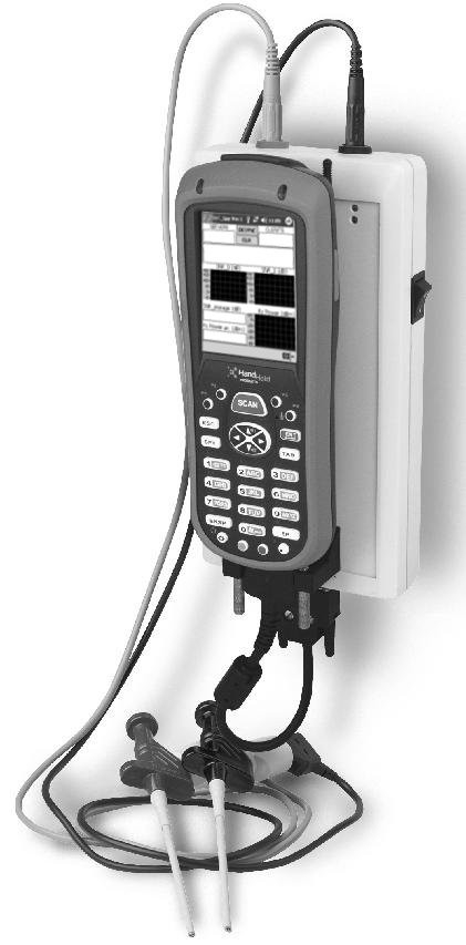 Dlc Spy Unit Sms Metering