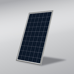 Solar Pv Panels Product Categories Sms Metering