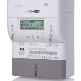 Emlite smart meter-1-#3F5EC