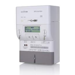 Emlite smart meter-1-#3F5F8