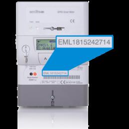 Emlite smart meter-4_blow1